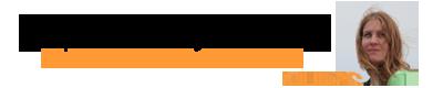 Daphne Dijkerman - Communicatie, marketing & PR